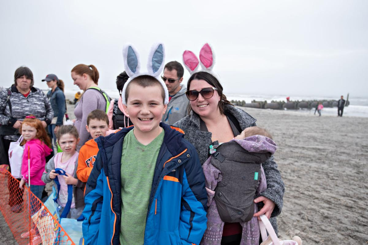 041419_Absecon_egghunt