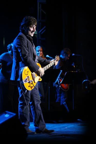 Band of the Week: The Bobby Bandiera Band
