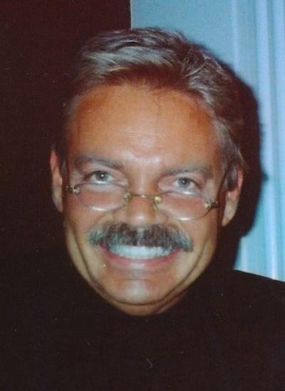 Motil, David R.