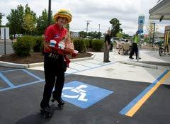 Sonic restaurant skates into Somers Point