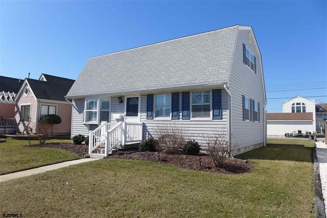 111118_mon_real9_Photos of recently sold homes in South Jersey