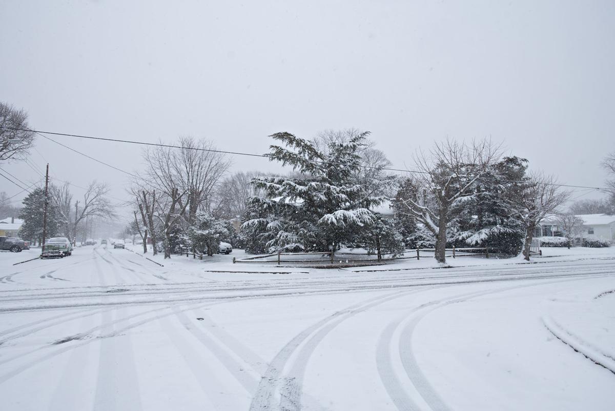 011419_web_snow