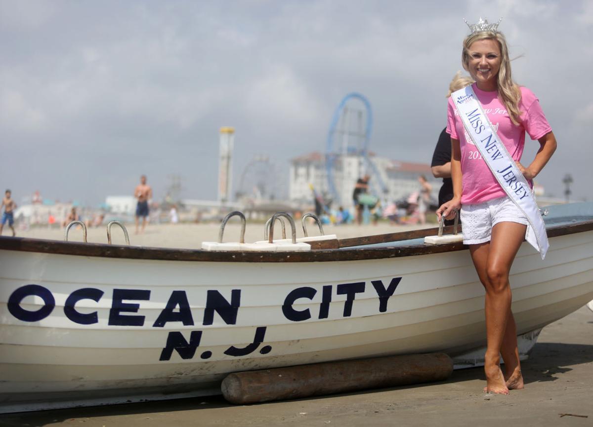 Miss NJ