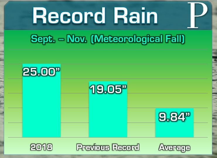 Met Fall Record Rain.JPG