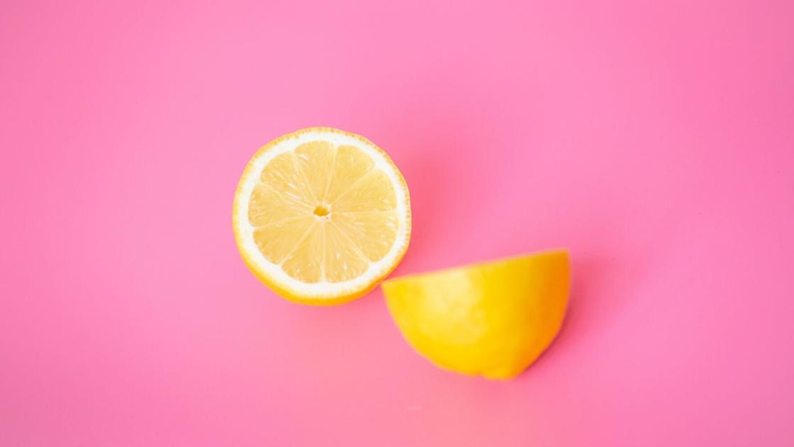 11 creative uses for lemons and lemon juice