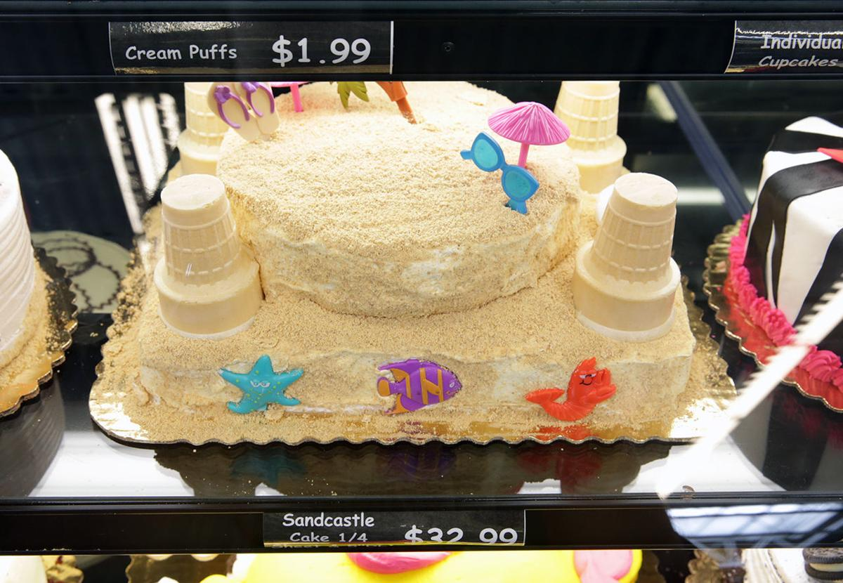 New grocery stores buck trend in South Jersey | Money ...