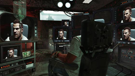 'Call of Duty: Black Ops' expands protagonist's role