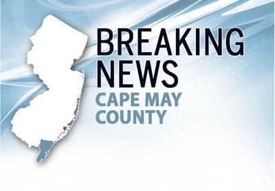 Carousel breaking Cape May icon.jpg