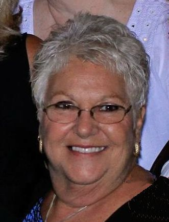 Gentilini, Donna Marie