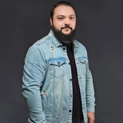 DJ Kurteousy