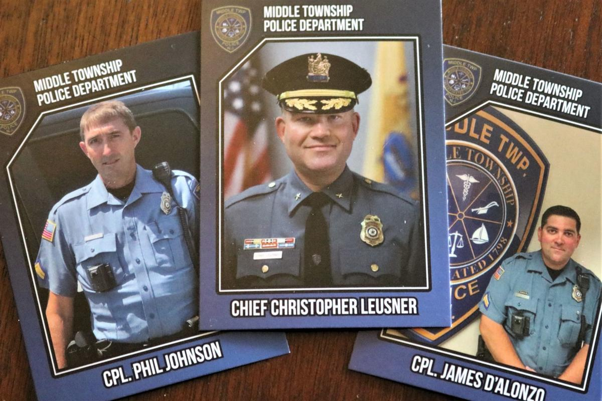 122819_nws_mtcards Chiefs card