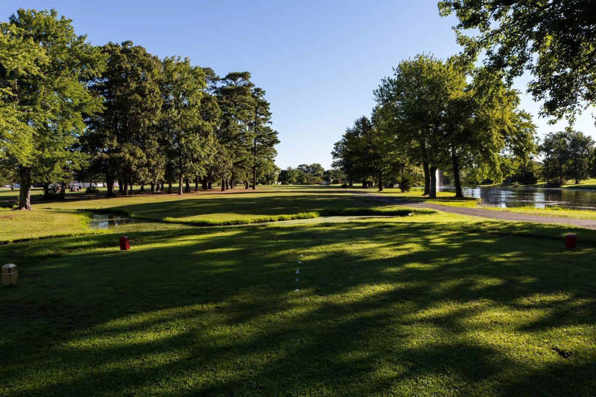 Avalon Country Club