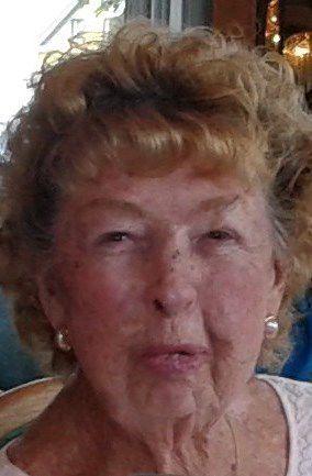Herz Widmann, Marjorie Bringhurst