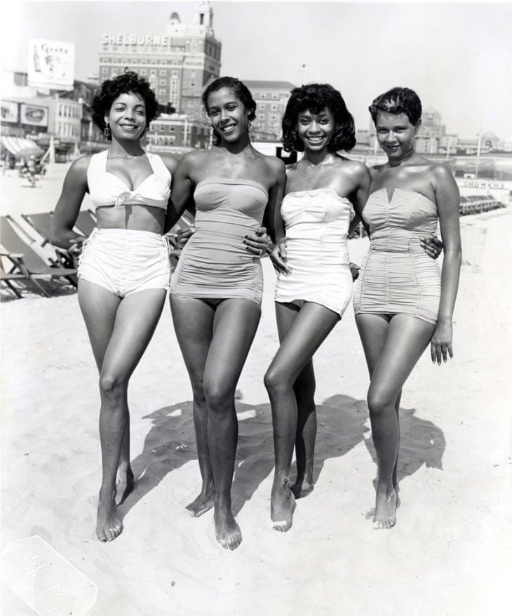 Chicken Bone Beach_1960s.jpg