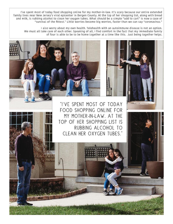 frontporchbook 6.pdf