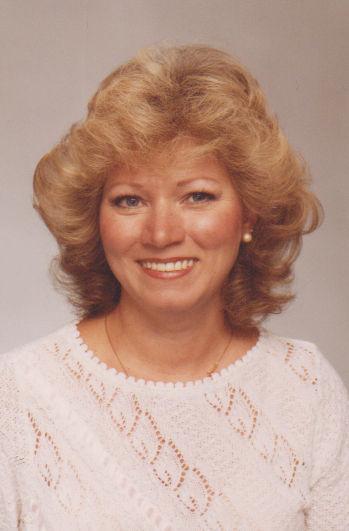 Mooney, Elizabeth Ann