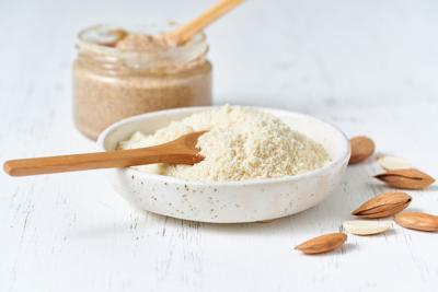 premium-health-almond-20201230