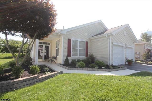 111118_mon_real2_Photos of recently sold homes in South Jersey