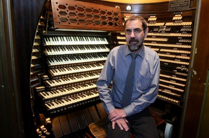 boardwalk hall organ108862666.jpg