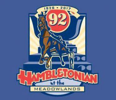 hambletonian