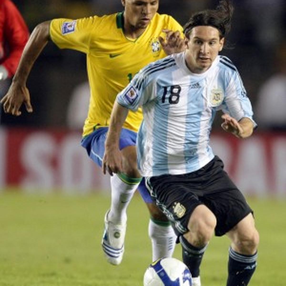 Ok Diego Maradona Here S Where Lionel Messi Rescues You And Argentina Atlantic City Sports News Pressofatlanticcity Com