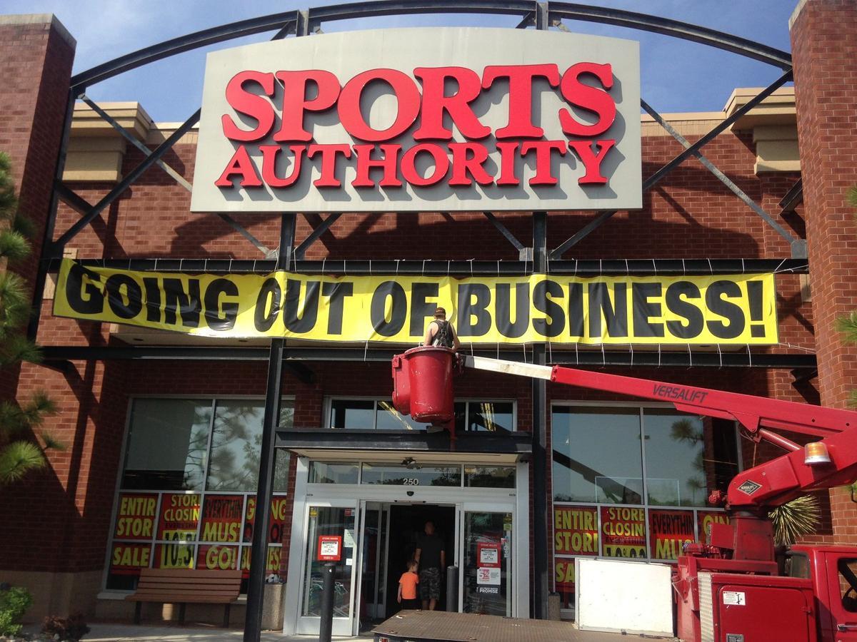 authority sports business going goods mays landing sign sporting money liquidation pressofatlanticcity reil company reads week last document court