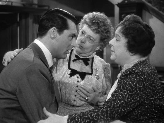 'Arsenic and Old Lace' in Ocean City and other events to enjoy At The Shore Today