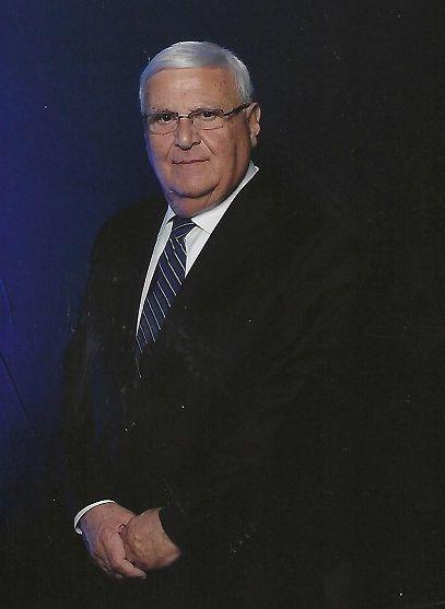 Pino, Jr., Anthony H.