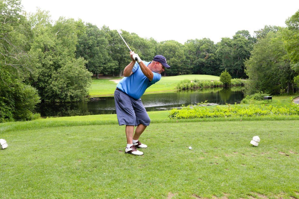 ocean county golf course at atlantis