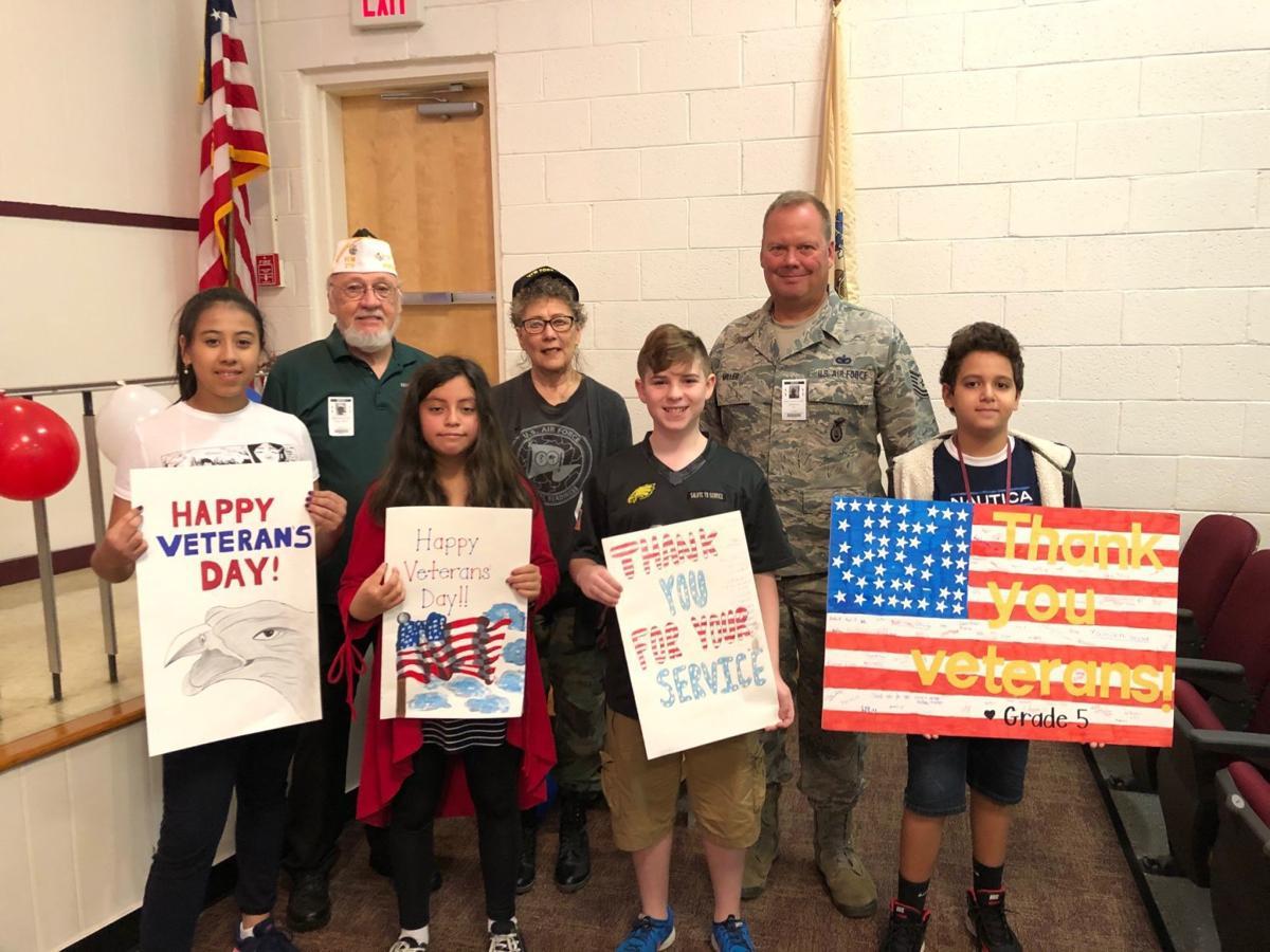 112119_cdb_veterans 1