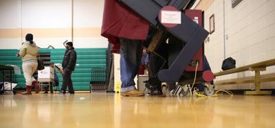2016 Election (copy)