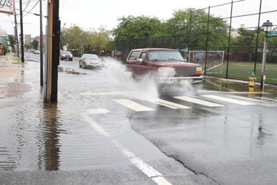 091118_nws_flooding3.jpg