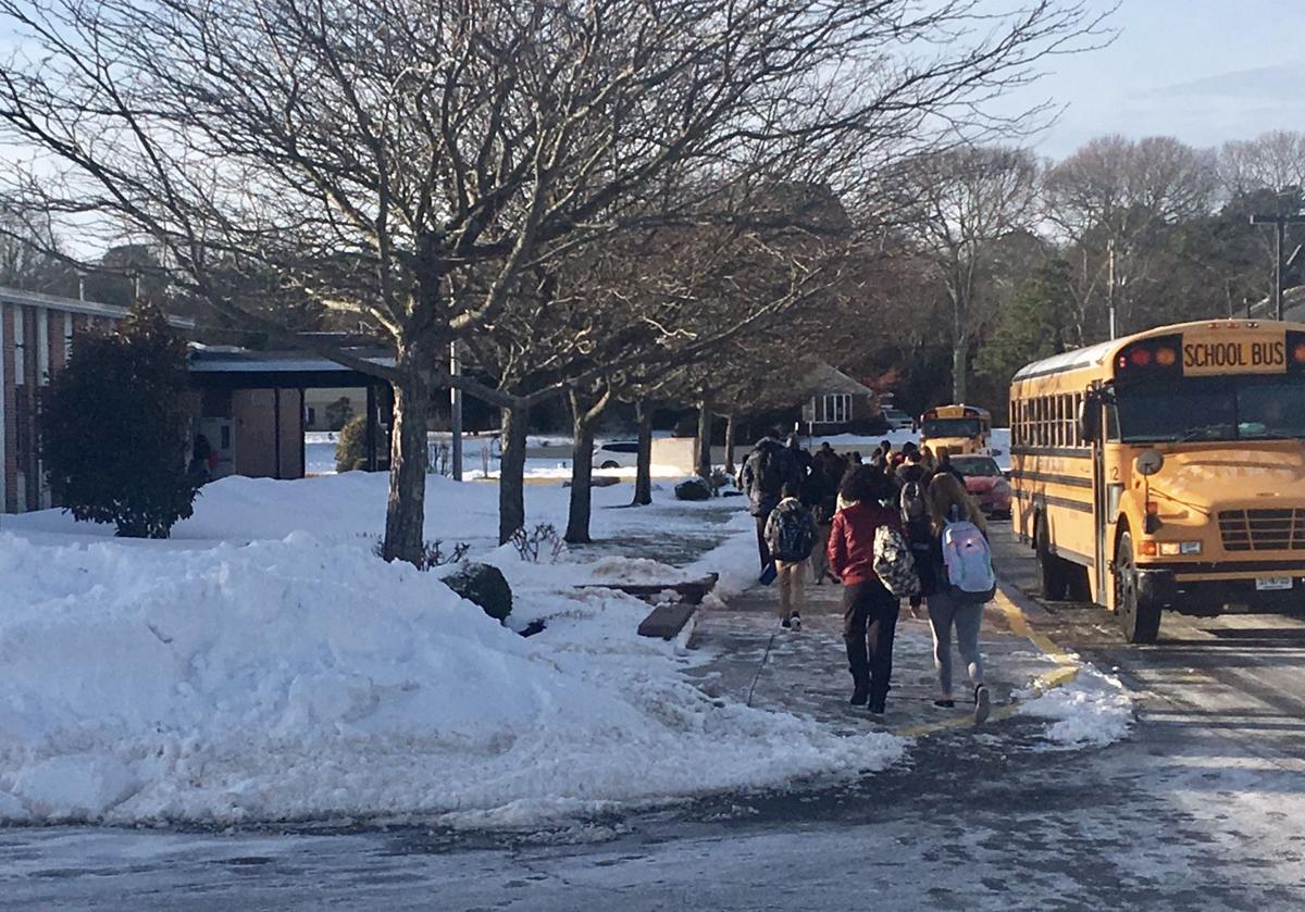 MT SCHOOL SNOW 2.jpg