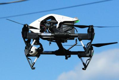 101918_nws_drone 3