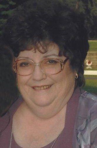Rosado, Christine L.