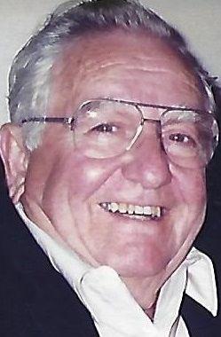 Berenato, Joseph W.
