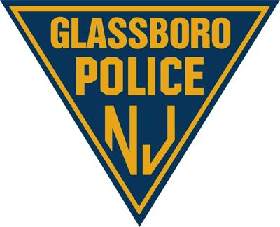 Glassboro Police Department
