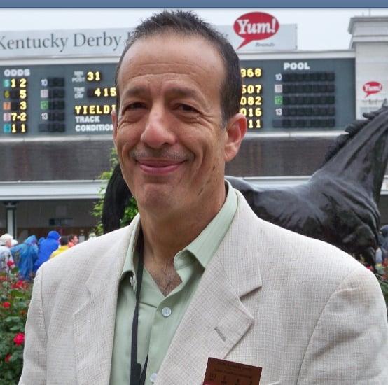 Michael Yanniello