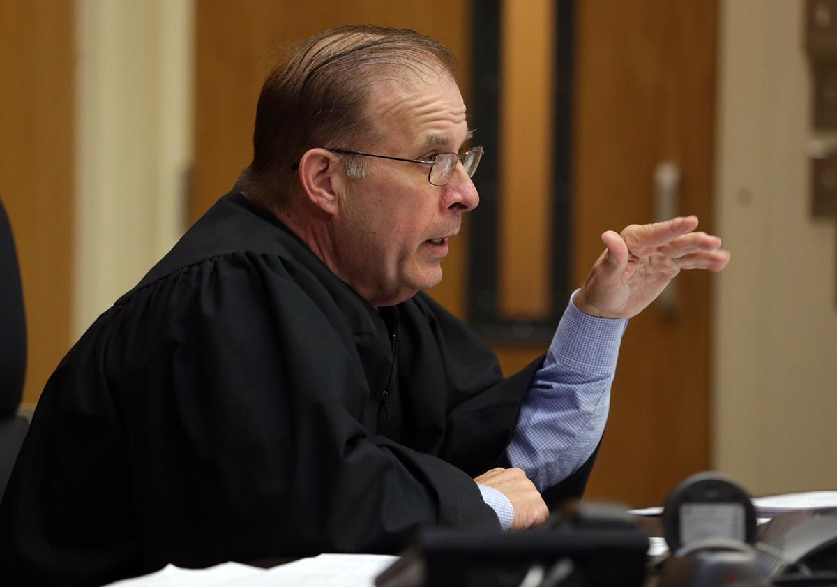 Atlantic City vs. State of New Jersey lawsuit