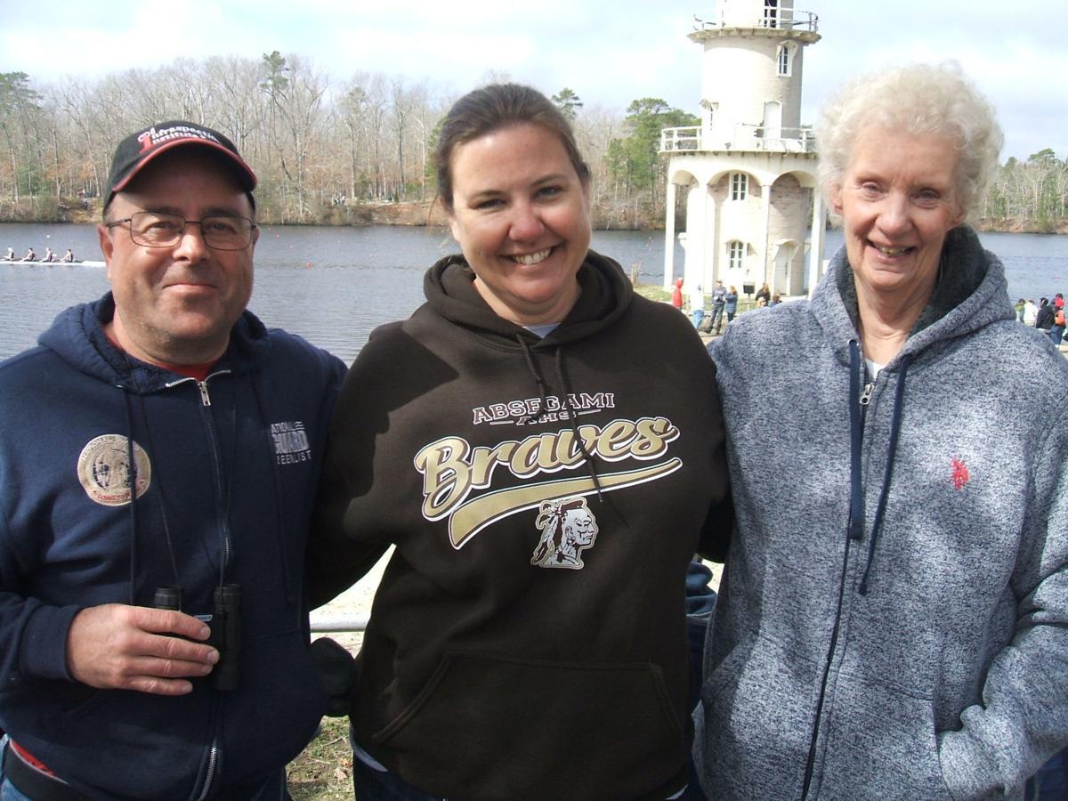 SEEN at 2019 Lake Lenape Sprints III (15)