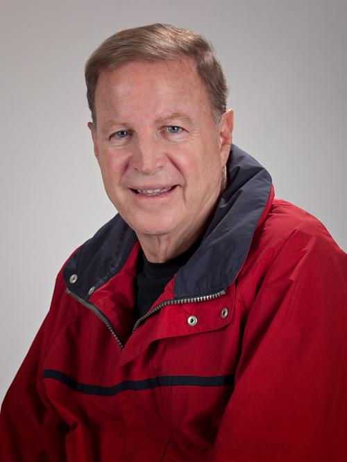 Alan L. Moss