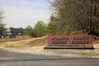 Atlantic County jail to expand opioid treatment to in-house facility