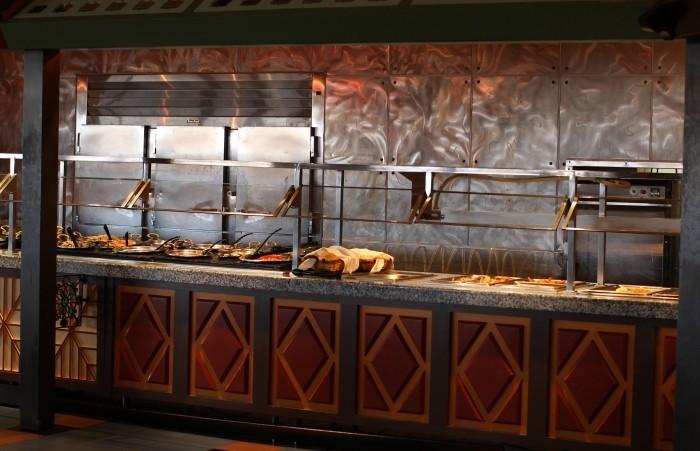 atlantic city casino buffet deals