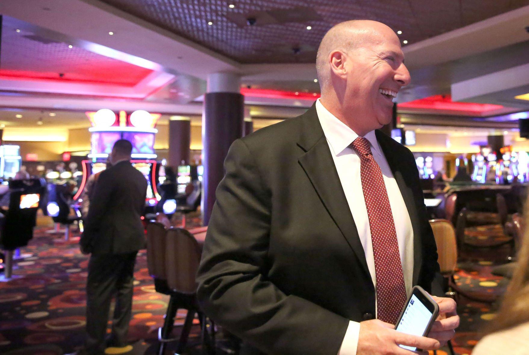 Atlantic city casinos jackpots spa resort hotel and casino