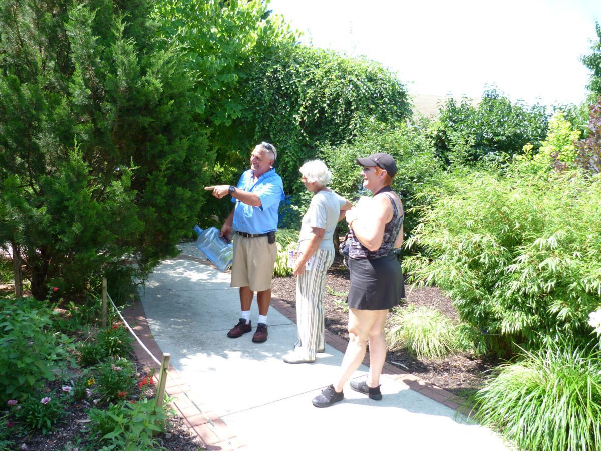 071819_reg_little gardensLittle gardens tour 2019 (5)