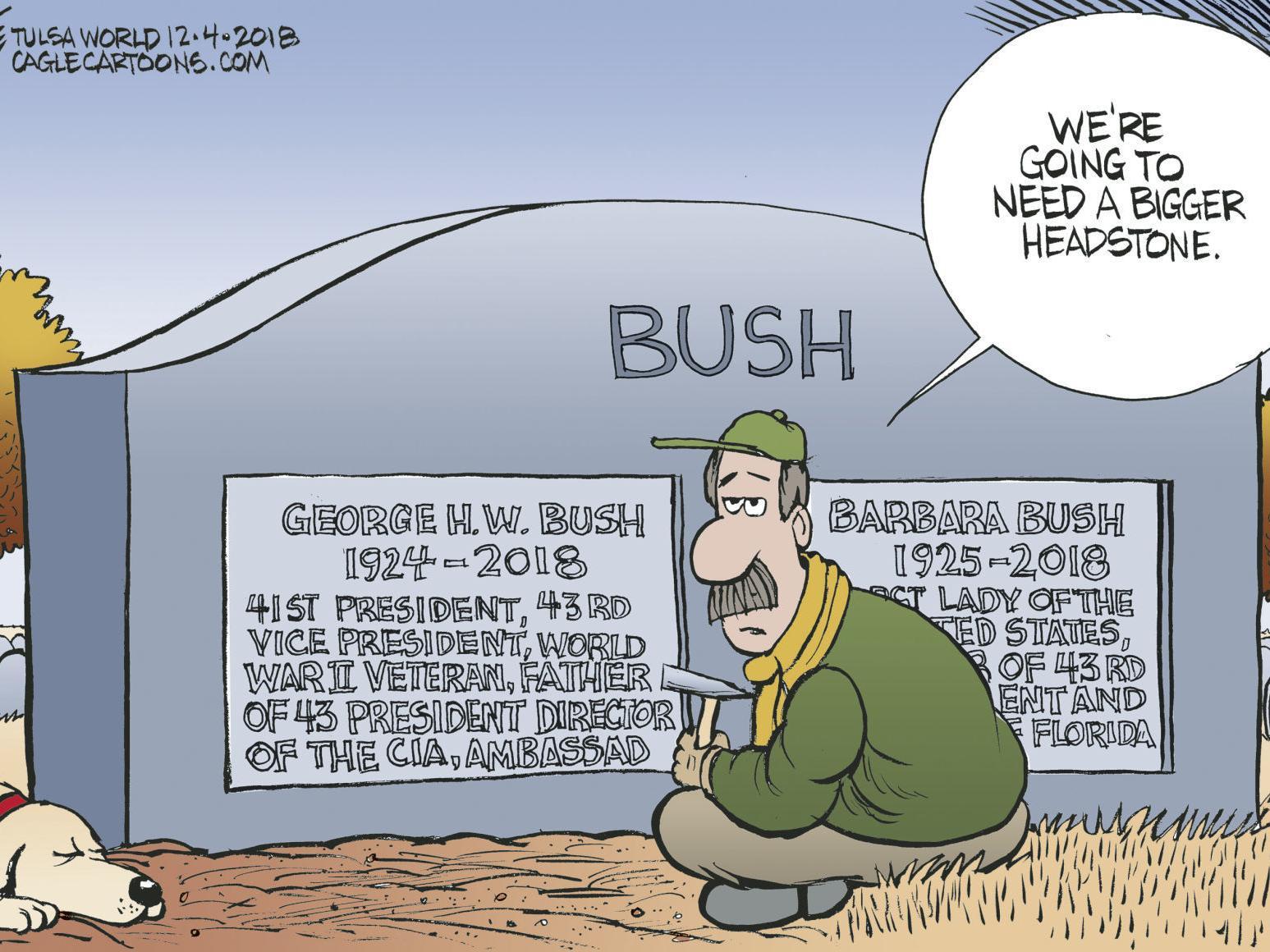 Plante Editorial Cartoons Pressofatlanticcity Com