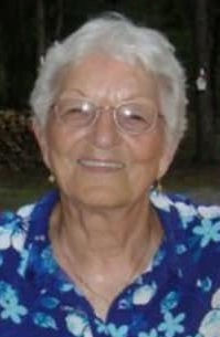 Capille, Patricia M. (Pat)