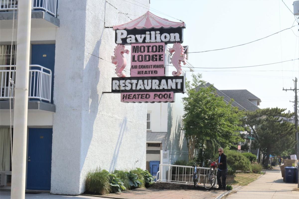 pavilion_OC Pavilion