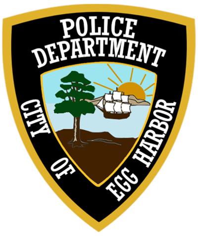 egg harbor city police