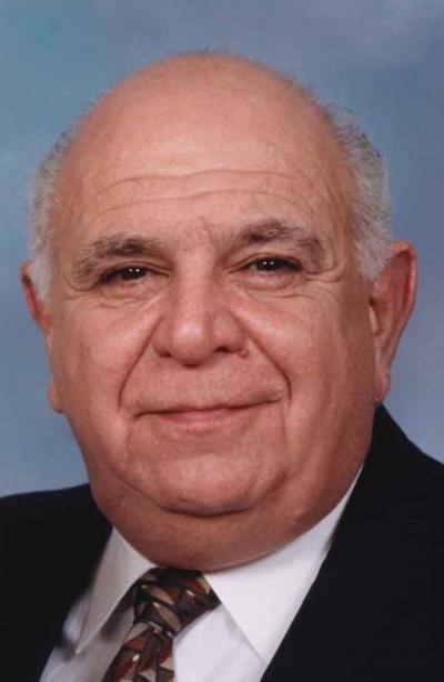 Perella, Joseph A.